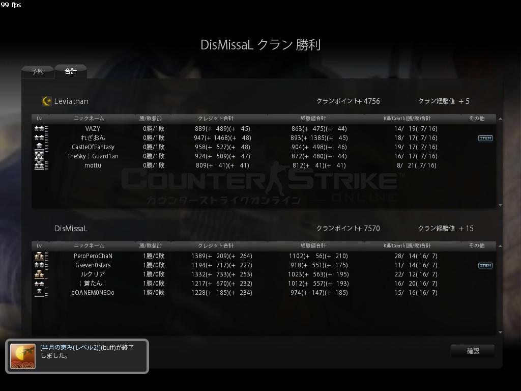 DisMissal.jpg
