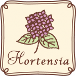 classehortensia