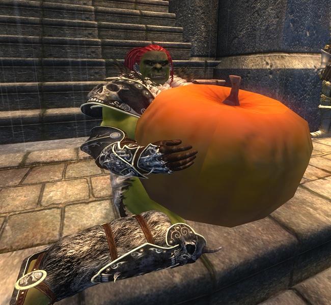 Oblivion 2012-10-10 00-06-33-01