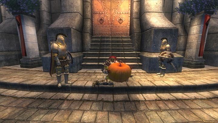 Oblivion 2012-10-10 00-06-42-89