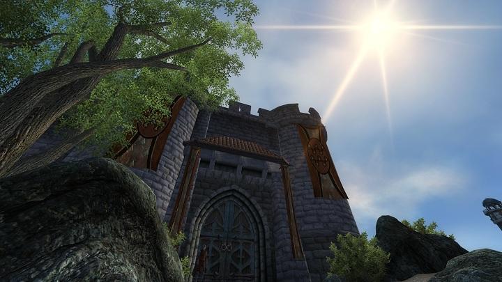 Oblivion 2012-10-10 01-39-59-50