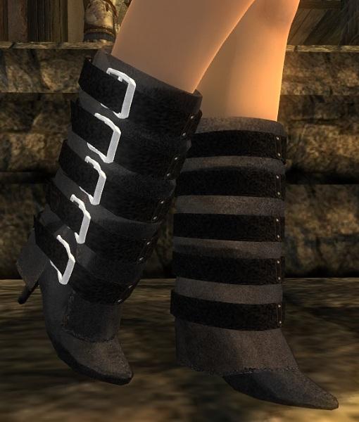Oblivion 2012-10-23 21-58-07-18