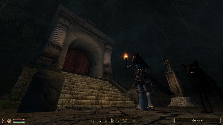 Oblivion 2012-10-29 17-24-09-07