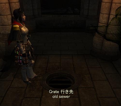 Oblivion 2012-10-29 17-28-25-18