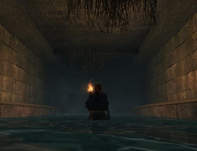 Oblivion 2012-10-29 17-29-33-04