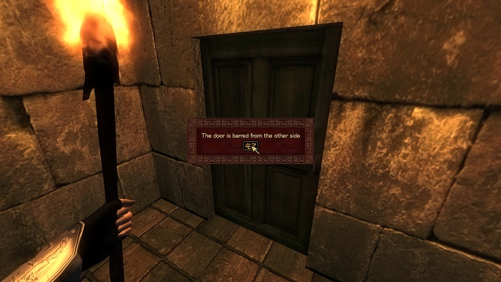 Oblivion 2012-10-29 17-30-29-42