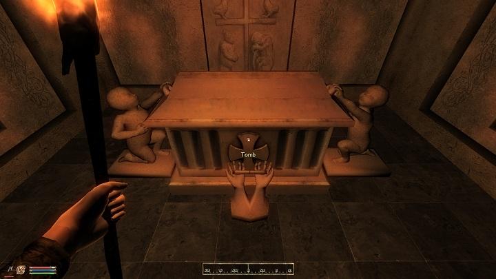 Oblivion 2012-10-29 20-06-52-13