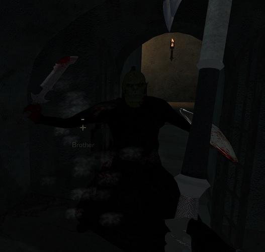 Oblivion 2012-10-29 17-38-12-79