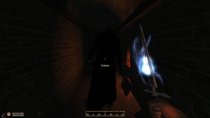 Oblivion 2012-10-29 20-09-03-15