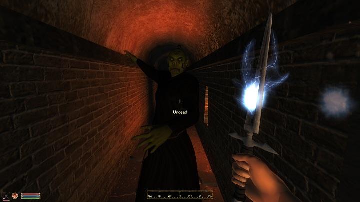 Oblivion 2012-10-29 20-09-14-81