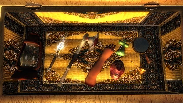 Oblivion 2012-10-29 21-43-07-62