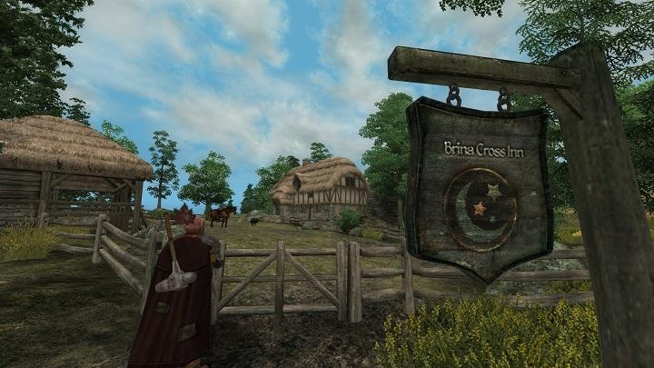 Oblivion 2012-11-01 18-42-13-57