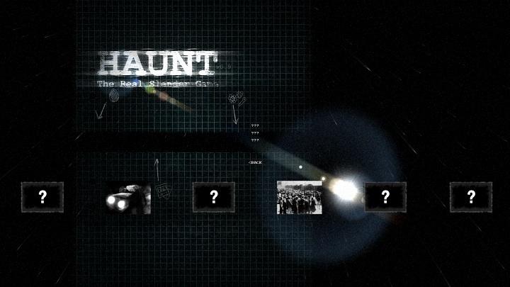 Haunt_64 2012-12-20 13-41-47-55