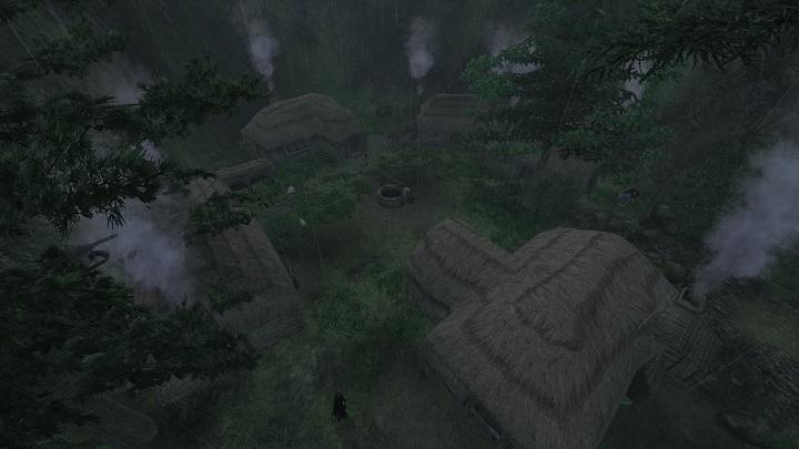 Oblivion 2012-12-31 00-16-27-87