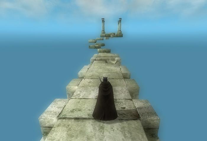 Oblivion 2013-01-01 15-10-38-91