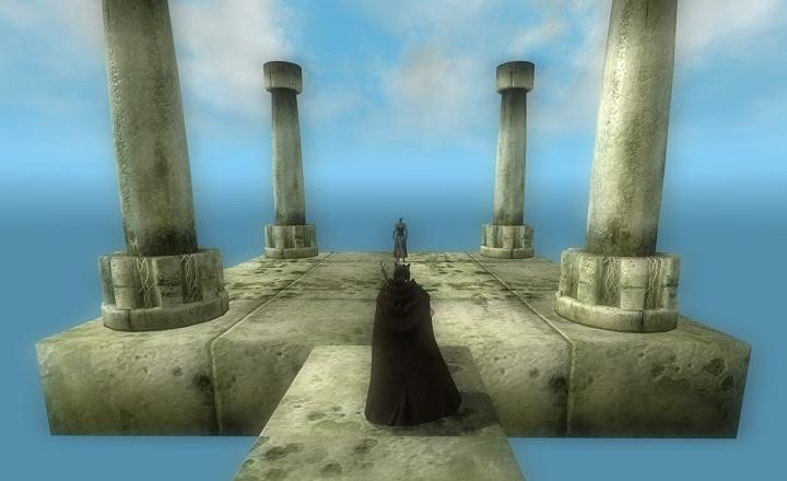 Oblivion 2013-01-01 15-11-29-41