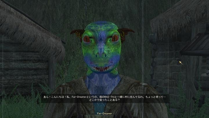Oblivion 2012-12-31 00-17-13-22
