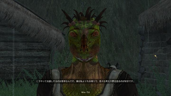 Oblivion 2012-12-31 00-18-54-19