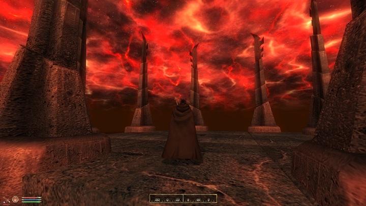 Oblivion 2013-01-01 15-06-32-07