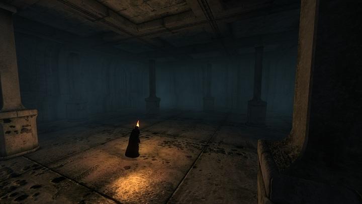 Oblivion 2013-01-03 21-37-12-99