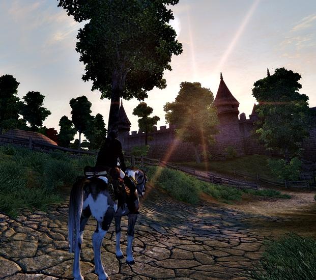 Oblivion 2012-12-30 23-31-12-85