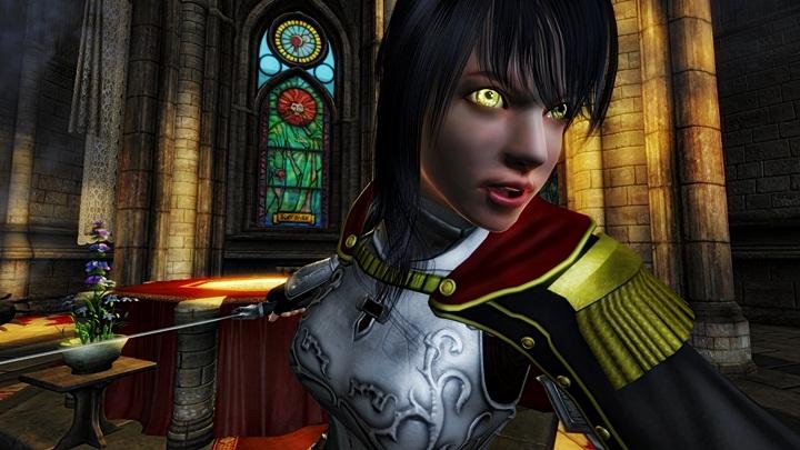 Oblivion 2013-01-28 20-21-57-77