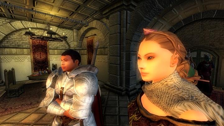 Oblivion 2013-01-29 01-25-02-35