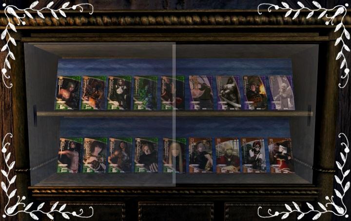 Oblivion 2013-02-06 21-29-58-44