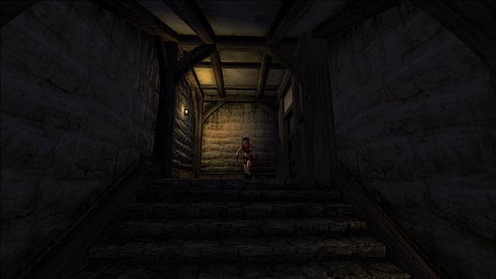 Oblivion 2013-02-22 16-41-23-31