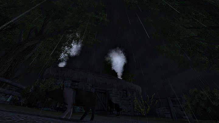 Oblivion 2013-02-23 20-17-33-94