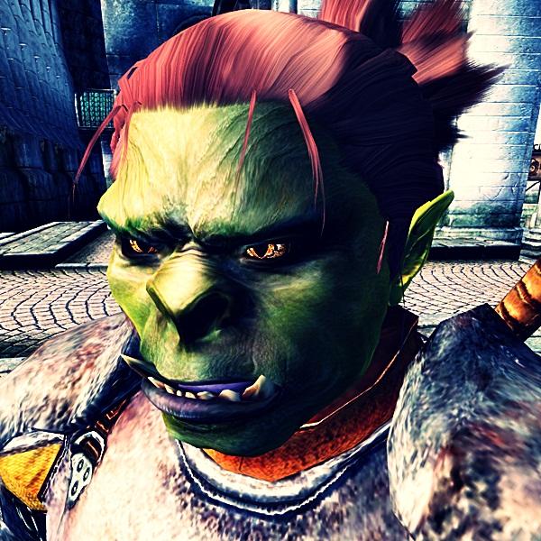 Oblivion 2013-03-09 00-54-36-58