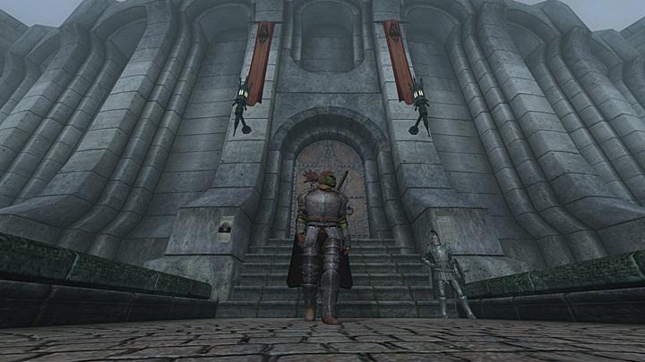 Oblivion 2013-03-13 09-35-48-05