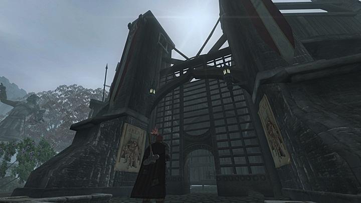 Oblivion 2013-03-13 09-36-19-13