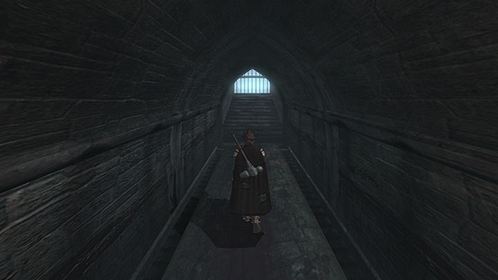 Oblivion 2013-03-13 09-41-16-09