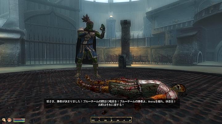 Oblivion 2013-03-13 09-45-27-83