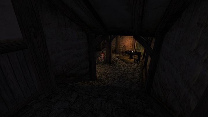 Oblivion 2013-03-28 01-13-28-34