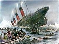 StC3B6wer_Titanic.jpg