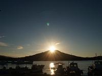 __daiyamonndo_20121030164530.jpg
