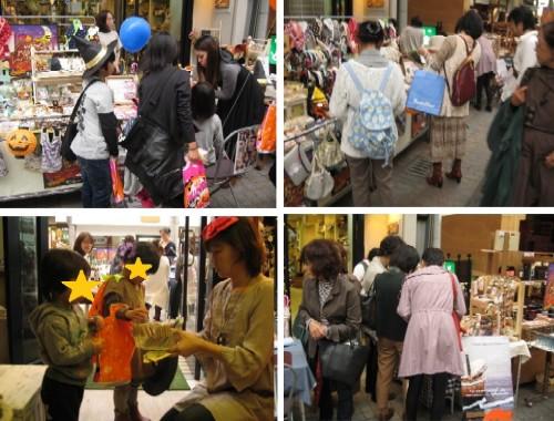 元町イベント3