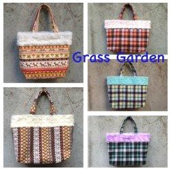 grass garden5