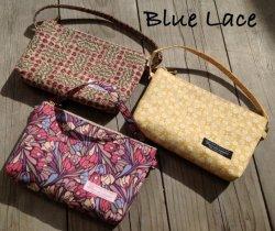 Blue Lace4