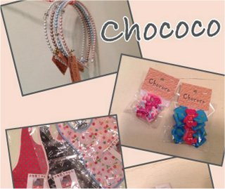 Chococo2.jpg