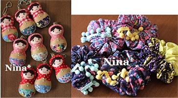 Nina2.jpg
