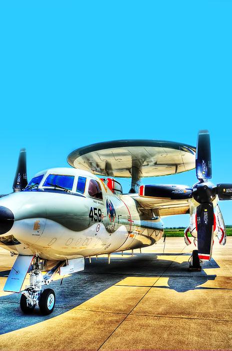 平成24年度 美保基地航空祭