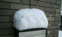 積雪201412