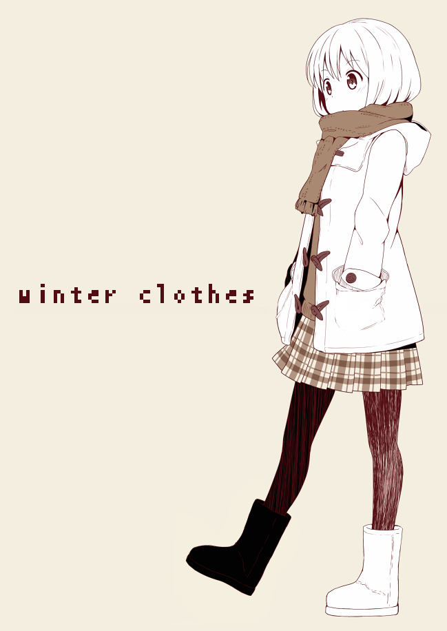 2012120701s.png