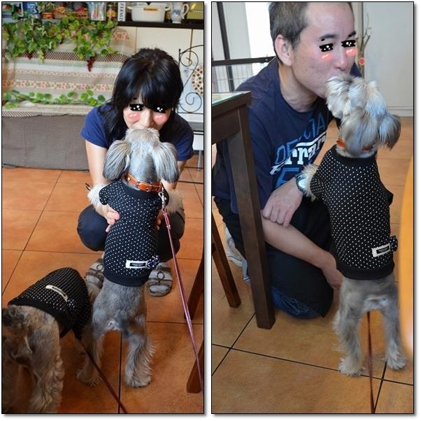 briyghtdog2.jpg