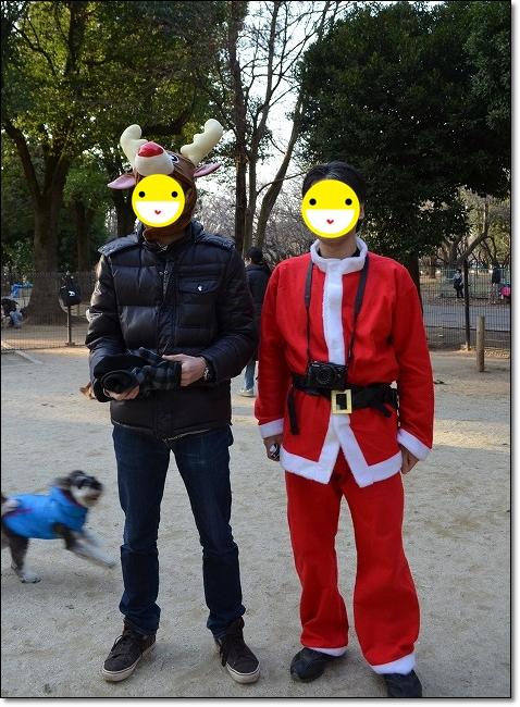 coconon_20121223_12567.jpg