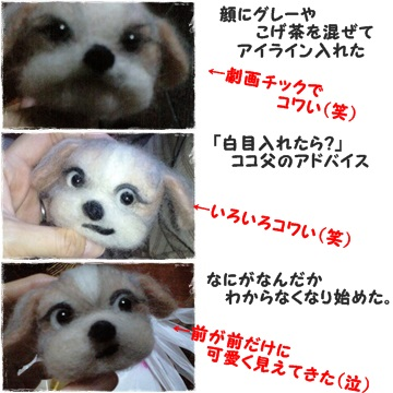 26-12-11-10.jpg