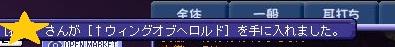 TWCI_2013_1_13_23_42_7.jpg
